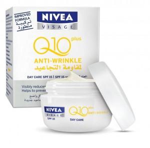11896225-nivea-q10-daycare-cream