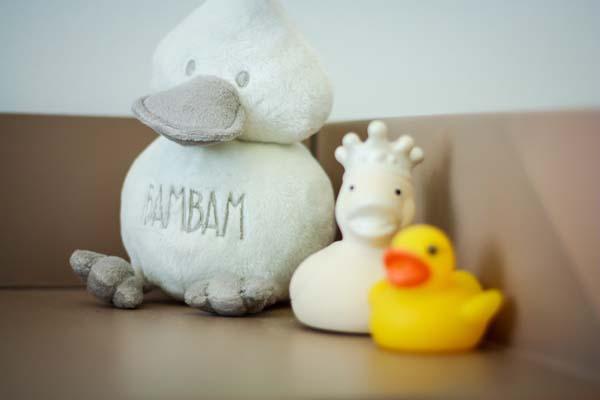 Babykamer Willem 10