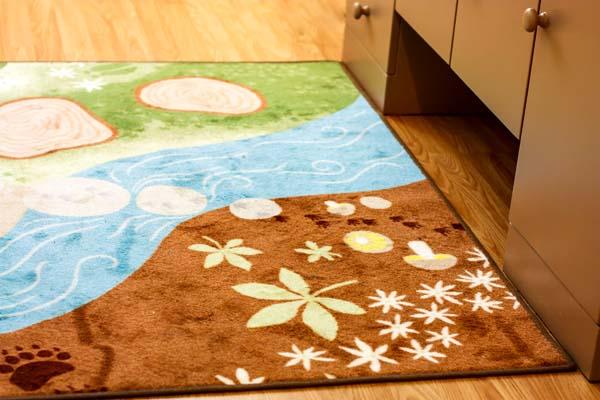 ikea gordijnen babykamer: woonnieuws winterse wooninspiratie bij, Deco ideeën