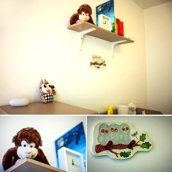 Babykamer Willem 13