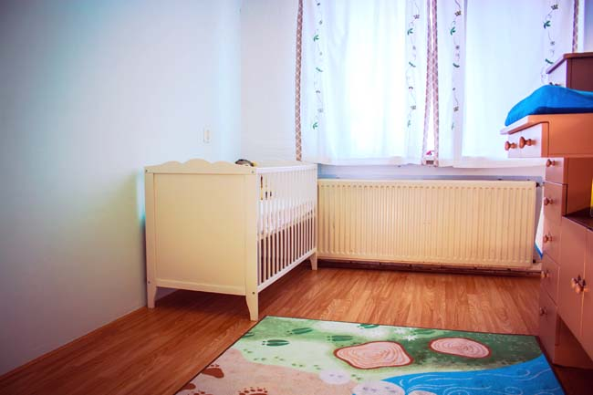 Ikea gordijnen kinderkamer. koeka beddengoed ikea kinderkamer with