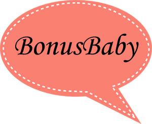 Bonusbaby