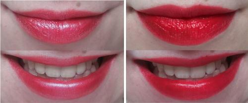 Covergirl Lipsticks 7