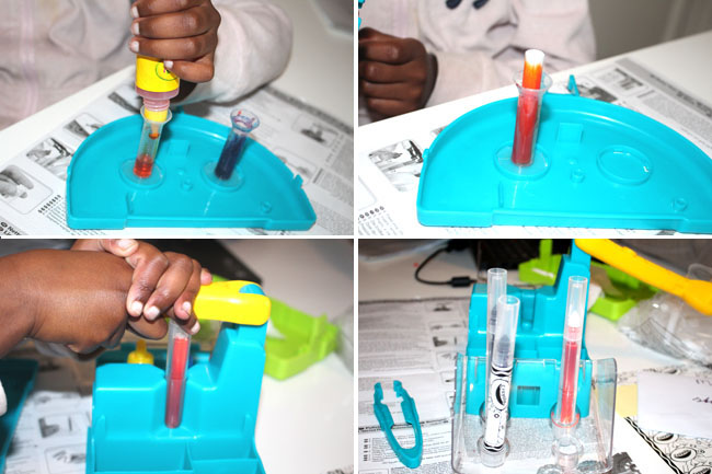 Crayola Marker Maker 5