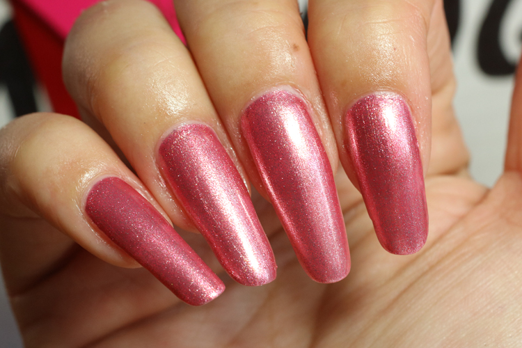 Shop today! OPI  Complete manicure and pedicure products