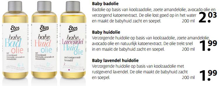 etos-babyverzorgingslijn-5