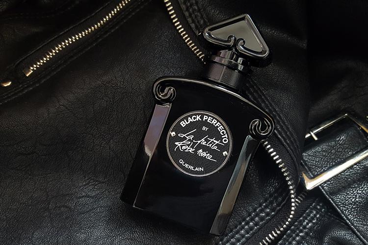 Guerlain La Petite Robe Noire Black Perfecto - Mommyonline.nl