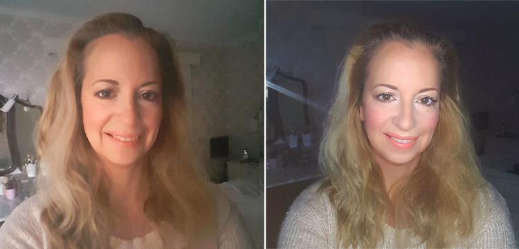 halo-selfie-light-rsultaat
