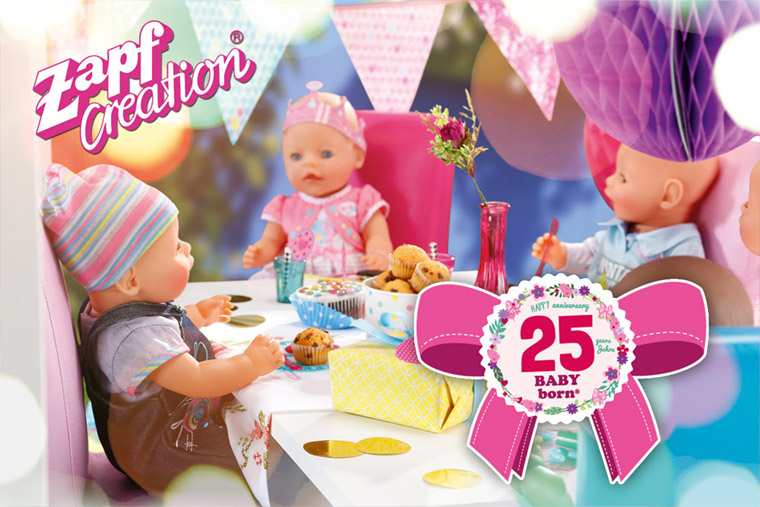Kleurplaten Baby Born.Speelgoed Archives Pagina 2 Van 3 Mommyonline Nl