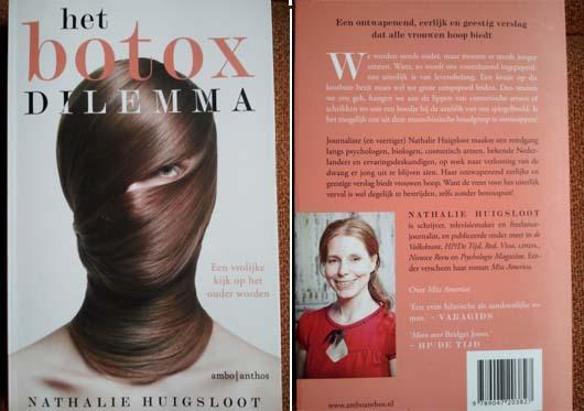 Het botox dilemma