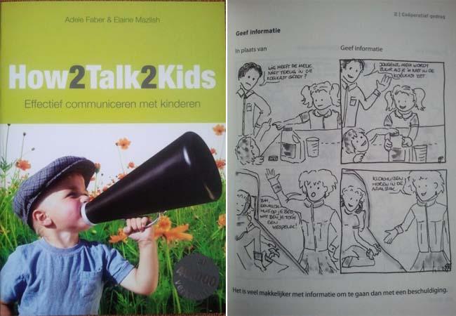 How2Talk2Kids 2
