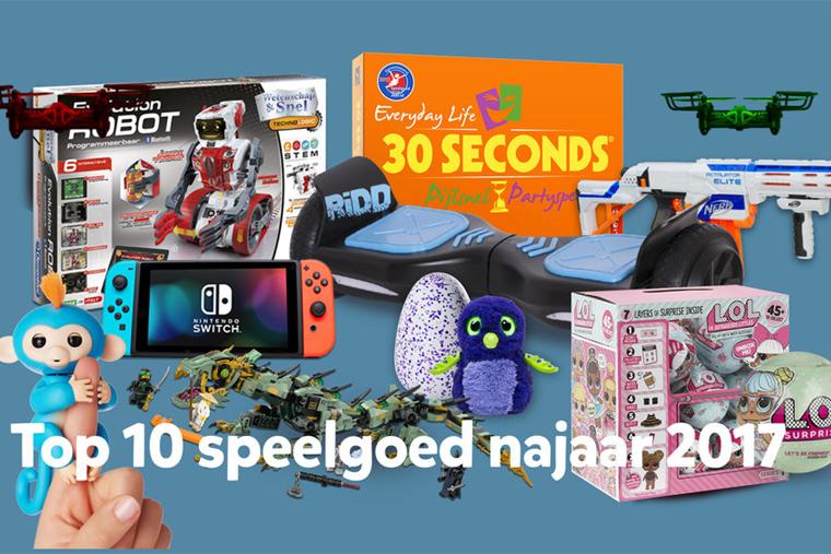 Intertoys speelgoed online kopen | BESLIST.nl | De