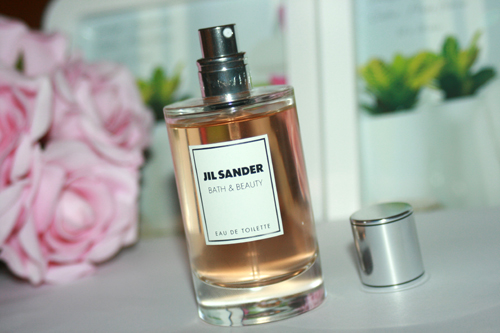 Jil Sander Bath & Beauty 3