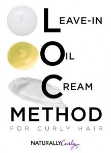LOC-method