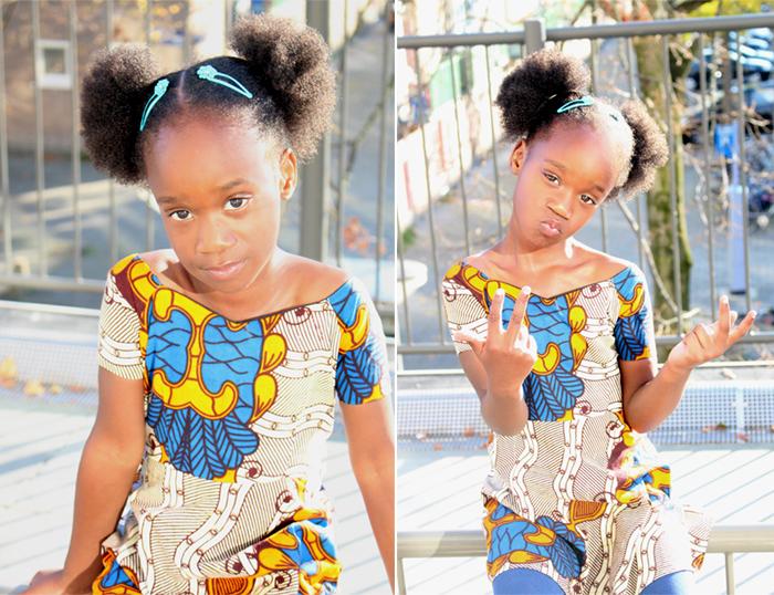 Little Miss Gorgeous 5