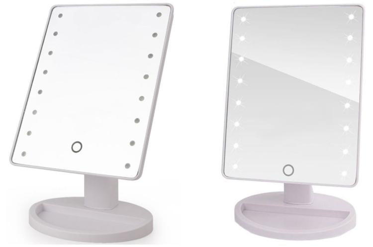 https://www.mommyonline.nl/images/Make-up-spiegel-met-LED.jpg
