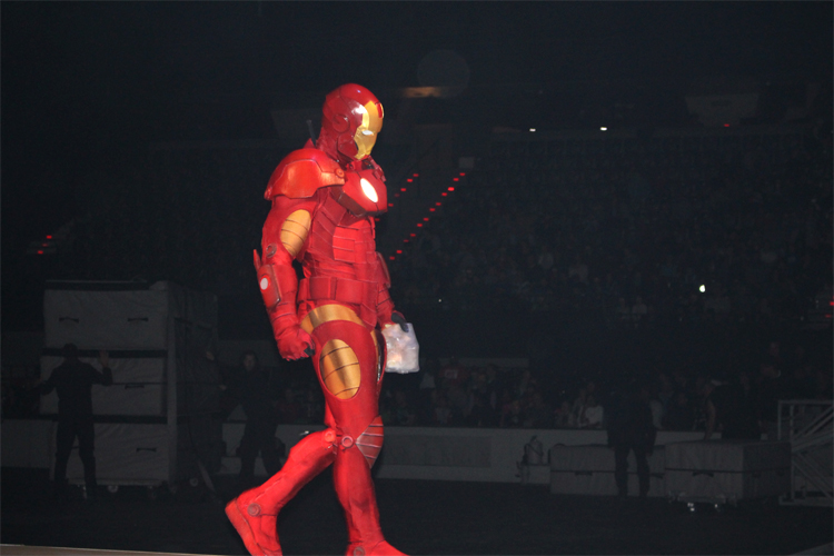 marvel-universe-live-iron-man-1