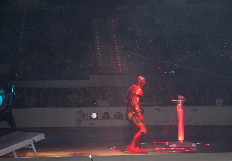 marvel-universe-live-iron-man