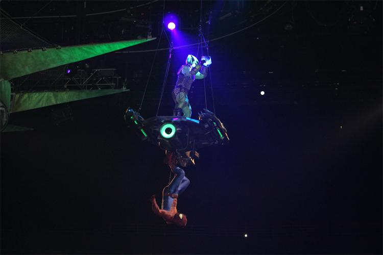 marvel-universe-live-spider-man-1