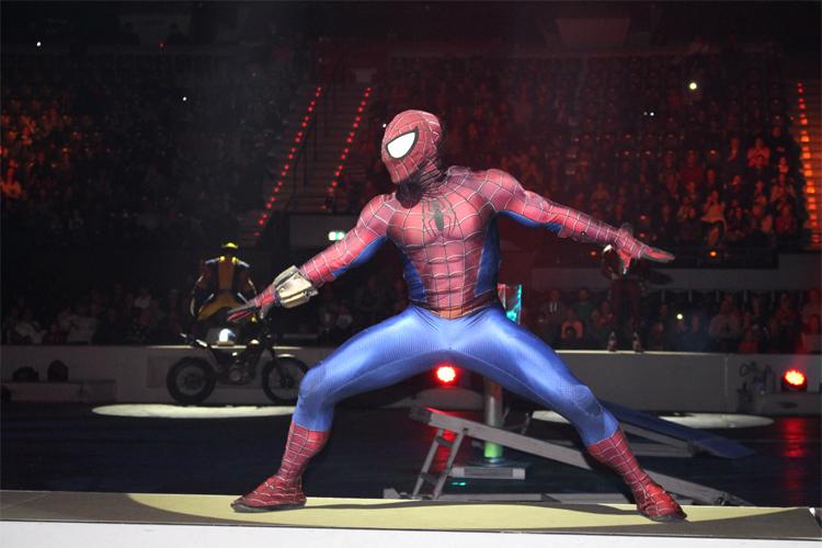 marvel-universe-live-spider-man