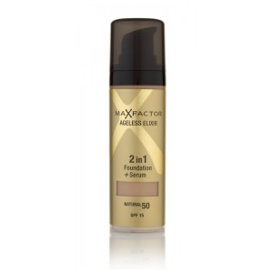 Max_Factor_Ageless_Elixir_2_in_1_Foundation_serum_natural_50