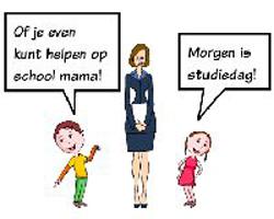 Moeders-die-helpen-op-school