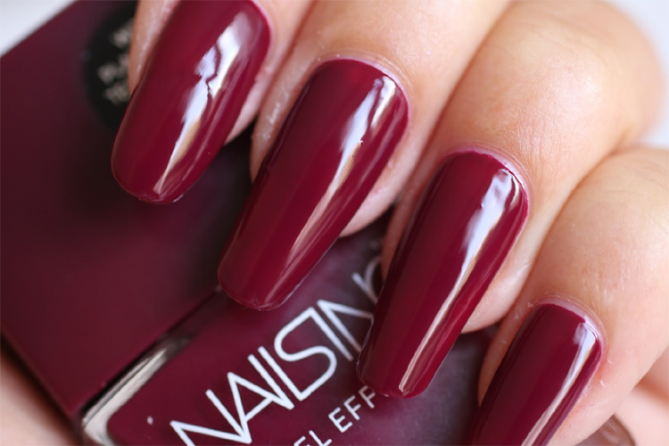 nails-inc-kensington-high-street