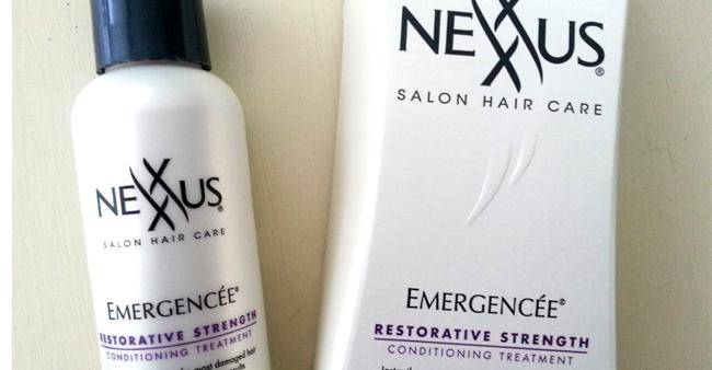 Nexxus Emergencée