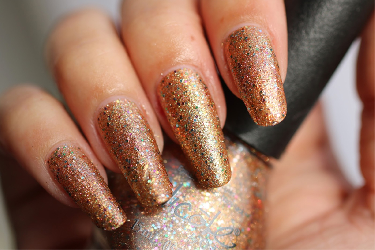 nicole-by-opi-disco-dolls