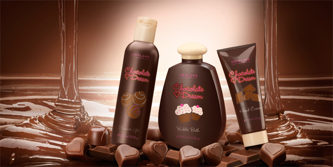 Oriflame-Chocolate-Dream-Set-LR