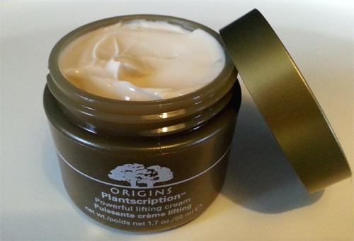 Origins Plantscription Powerful Lifting Cream 1