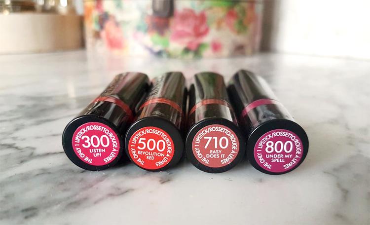 rimmel-the-only-1-lipsticks-1