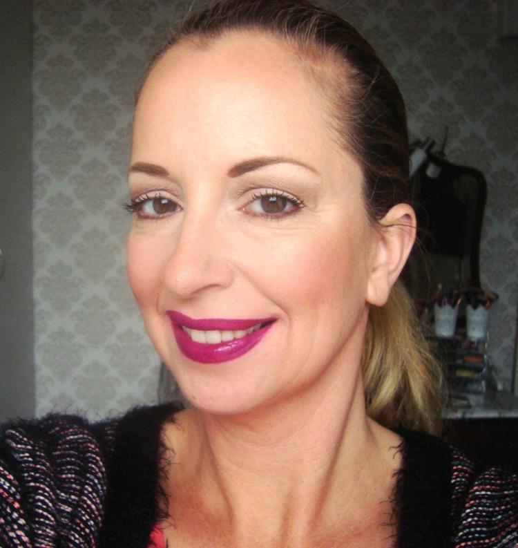 rimmel-the-only-1-lipsticks-10