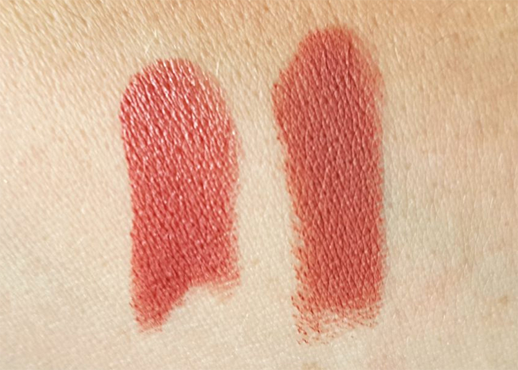 rimmel-the-only-1-lipsticks-12