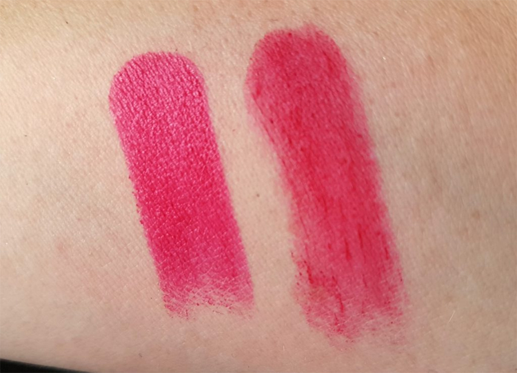 rimmel-the-only-1-lipsticks-14