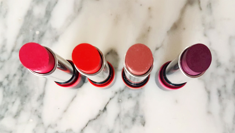 rimmel-the-only-1-lipsticks-3