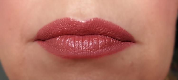 rimmel-the-only-1-lipsticks-5