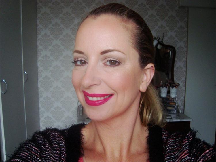 rimmel-the-only-1-lipsticks-6