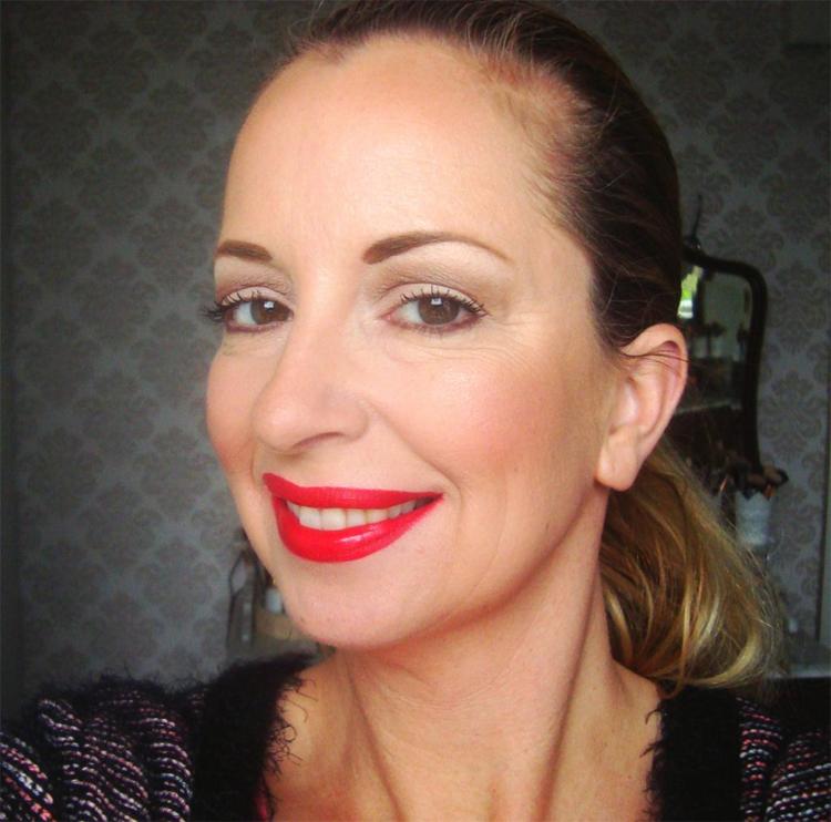 rimmel-the-only-1-lipsticks-8