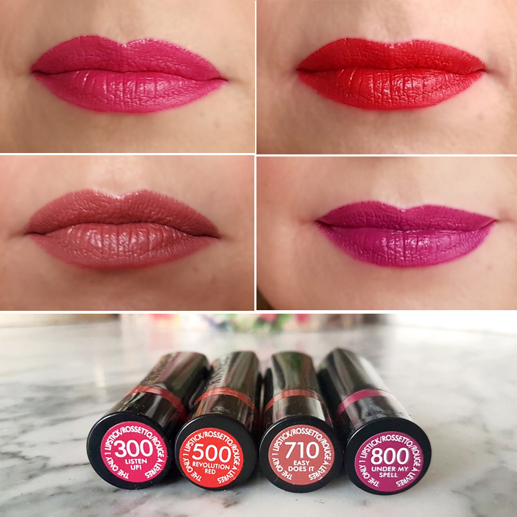 rimmel-the-only-1-lipsticks-col