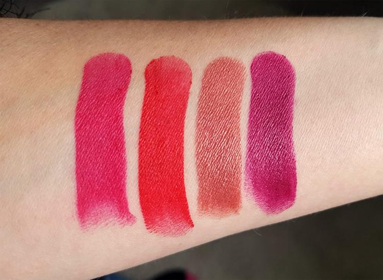 rimmel-the-only-1-lipsticks-swatches