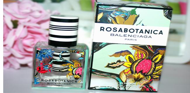 Rosabotanica Balenciaga paris