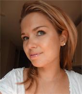 Saskia Hardeman