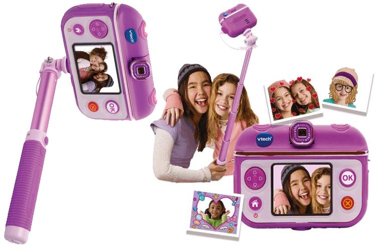 vtech-kidizoom-selfie-cam
