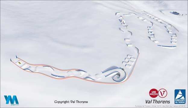 Winterpret 2