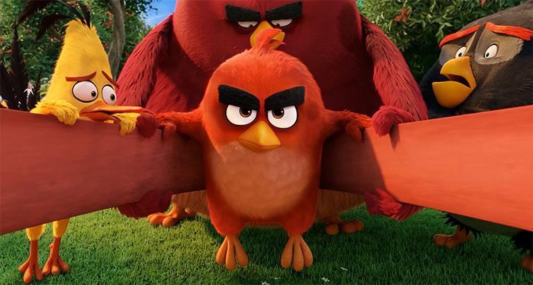 angry-birds-de-film