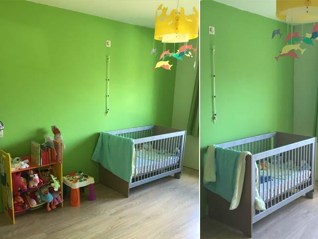 babykamer Marijke 3