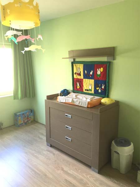 babykamer Marijke 4