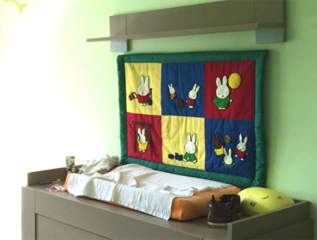 babykamer Marijke 5