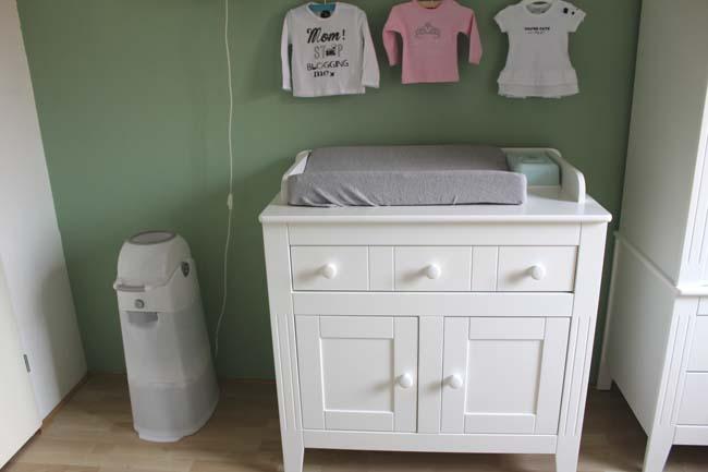 Schommelstoel Babykamer Marktplaats : Babykamer strand marktplaats referenties op huis ontwerp